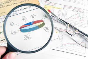 Важность оценки финансового состояния предприятия