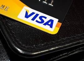 Как получить микрозайм на банковский счёт