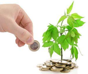 Факторинг в малом бизнесе – альтернатива кредитам и займам