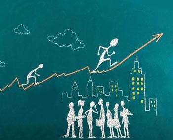 Акции и скидки для повышения продаж в бизнесе