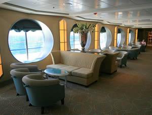 Техническая изоляция для судна – гарантия комфорта пассажиров