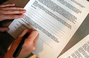 Банковская гарантия – надежный договор для обеспечения исполнения обязательств