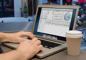 Как осуществить покупку ценных бумаг на фондовом рынке