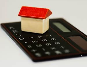 Договор с ипотечным банком – важные детали ипотеки