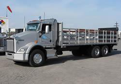 Преимущества и недостатки использования лизинга грузовых автомобилей