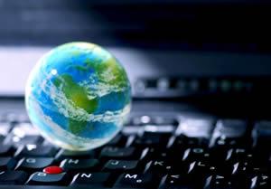 Бизнес онлайн – что дает Интернет для бизнеса