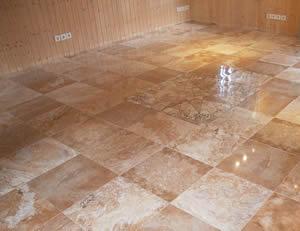 Ванная комната – какую выбрать керамическую плитку?