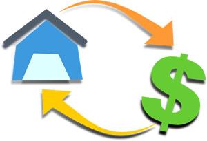 Преимущества и недостатки залоговых кредитов