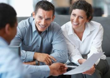 Можно ли взять кредит на открытие бизнеса с нуля и что для этого нужно