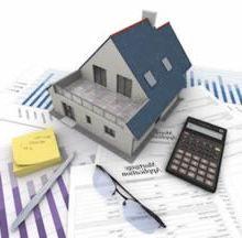 Кредитование под залог квартиры – положительные стороны и риски