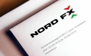 Брокер NordFX – торговые возможности рынка форекс для бизнеса