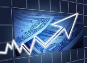 Защита денег от курса доллара – банковские мультивалютные вклады