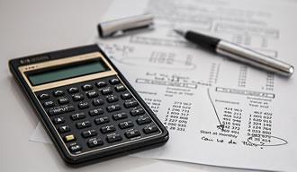 Бухгалтерские услуги на аутсорсинге – когда следует доверить бухгалтерию профессионалам