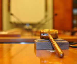 Представительство в арбитражном суде – профессиональная защита интересов компании