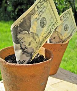 Порядок заполнения реквизитов платежного поручения