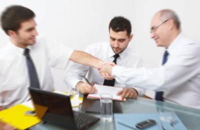 Покупка работающей фирмы – практические советы приобретения готового бизнеса