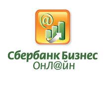 Описание Сбербанк Бизнес ОнЛайн