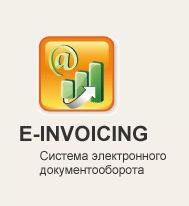 Как в Сбербанке Онлайн посмотреть ВСЕ операции по