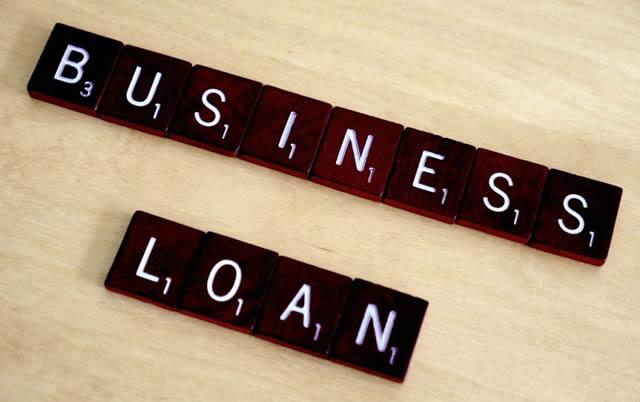 Кредит для малого бизнеса форум