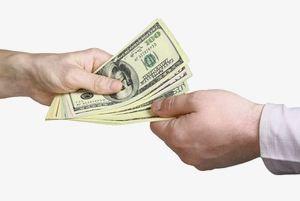 деньги в руки займ