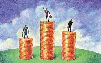 Бизнес план – основа успеха для любого бизнеса