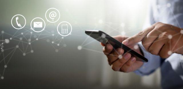 Бизнес управляет компанией через облачные технологии